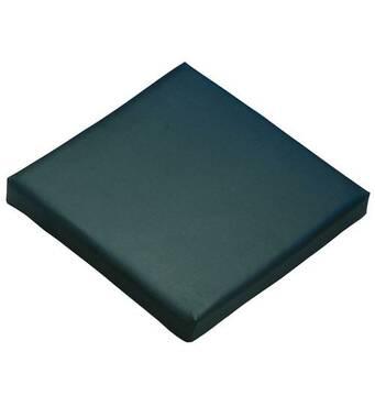Подушка гелю для сидіння Silflex 100 ADL, висота 5 см