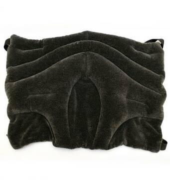 Подушка для сидіння Олви