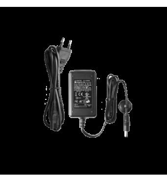 Зарядний пристрій 3,5 A Compex