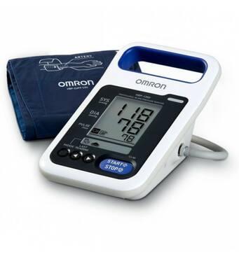 Тонометр автоматичний HBP - 1300 OMRON