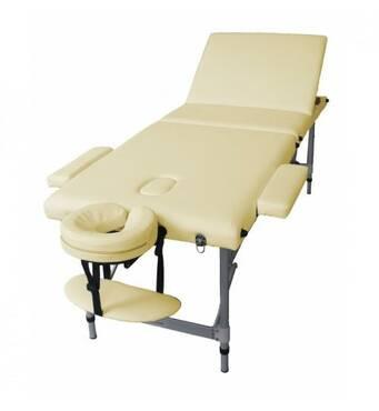 Массажный стол HQ13-JOY Comfort, Art of choice