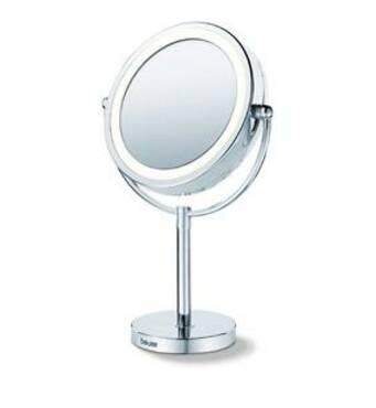 Косметическое зеркало Beurer BS 69, (Германия)