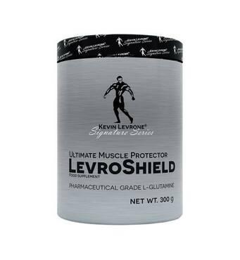 Аминокислоты Levro Shield Kevin Levrone 300 гр