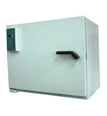 Шкаф сушильный ШС-80-01 СПУ (350 ºС) Биомед