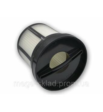 HEPA фільтр випускний для пилососів Zelmer 6012010105