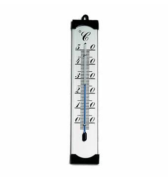 Термометр THERMO-2 KONUS