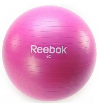 М'яч для фитнеса Reebok 65 см