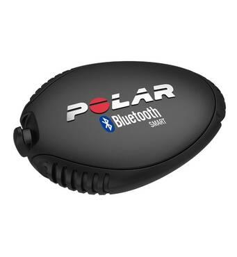 Датчик скорости и расстояния BLUTOOTH STRIDE SENSOR POLAR