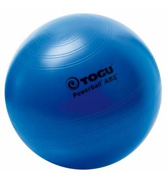 "Гимнастический мяч Togu ""Powerball ABS"" 65 см, арт.406654"
