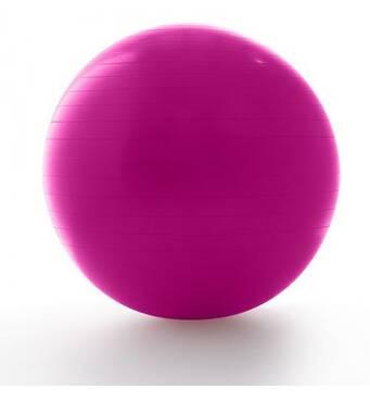 Гімнастичний м'яч ProForm 65 см