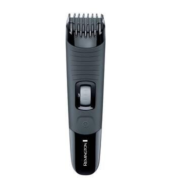 Триммер для бороды Remington МВ4130