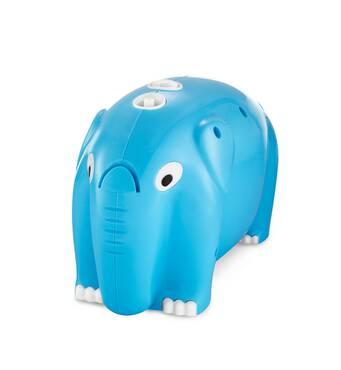 Ингалятор компрессорный CNB69012 BLUE Longevita