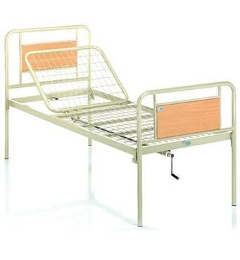 Ліжко медична OSD - 93v