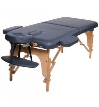 Стол деревянный складной Classic (Классик) LS, ASF