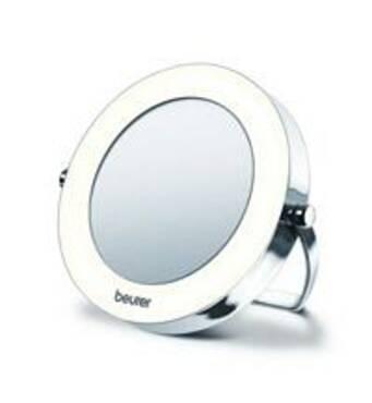 Косметическое зеркало Beurer BS 29, (Германия)