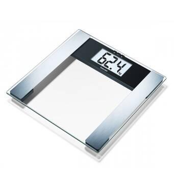 Весы диагностические Beurer BF 480
