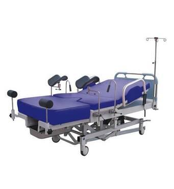 Кровать акушерская Биомед DH-C101A02