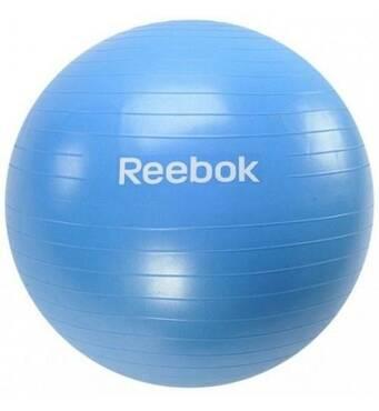 М'яч для фитнеса Reebok 75 см