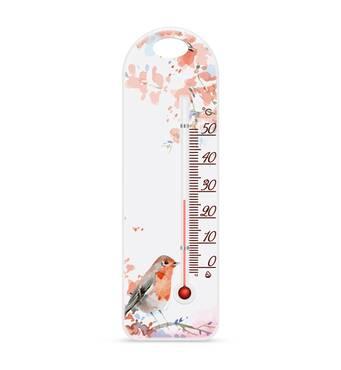 Термометр кімнатний П- 15 Стеклоприбор