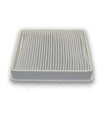 HEPA фільтр для пилососа Samsung DJ63 - 00672d