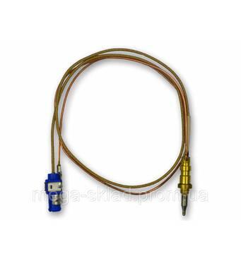 Термопара для газовых плит 450 мм