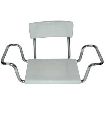 Пластикове сидіння для ванни OSD - 2301