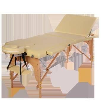 Стол деревянный складной Prestige (Престиж) LS, ASF