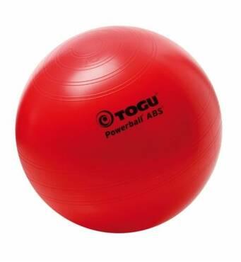 "Мяч для фитнеса Togu ""Powerball ABS"" 55 см, арт.406552"
