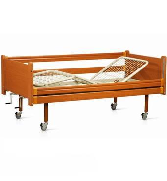 Ліжко медичне функціональна OSD - 94