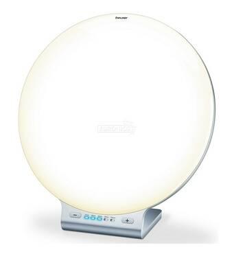 Лампа солнечного света TL 70 Beurer