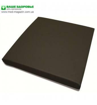 Подушка гелю ADL для сидіння Silflex 200xl