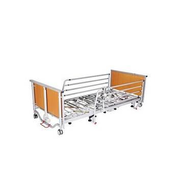 Медичне ліжко з електроприводом OSD - 9575