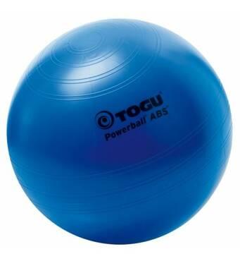 "Гимнастический мяч Togu ""Powerball ABS"" 75 см, арт.406754"