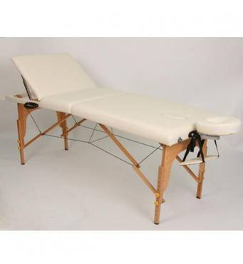 Стол деревянный складной Pegas (Пегас) LS, ASF