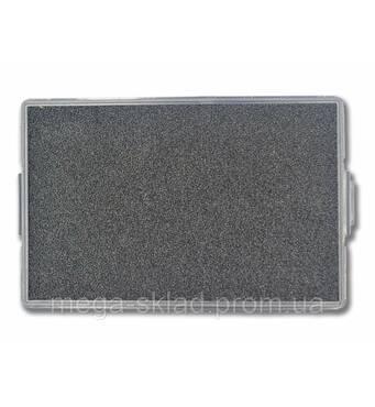 НЕРА фільтр для пилососів Samsung DJ97 - 00349b