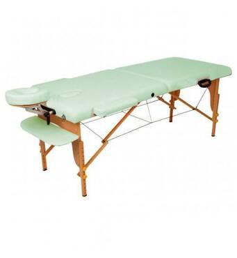Стол деревянный складной MIRACLE (Миракл) LS, ASF