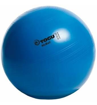 """Фитбол (м'яч для фитнеса) Togu """"MyBall"""" 45 см, арт. 414604"""
