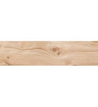 Briccole Wood Beige ZXXBL3BR