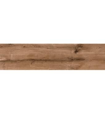 Briccole Wood Brown ZXXBL6BR 225х900