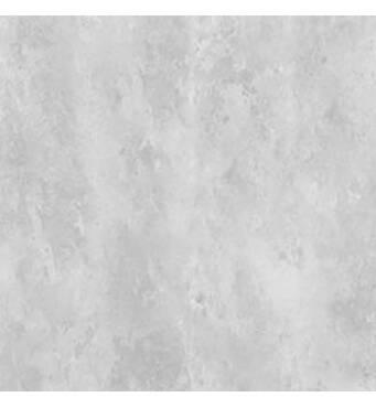 Candy GPTU 802 Light Grey Пол