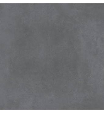 Silver Peak GPTU 603 Grey G1 Пол