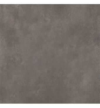 Colin GPTU 801 Light Grey Пол