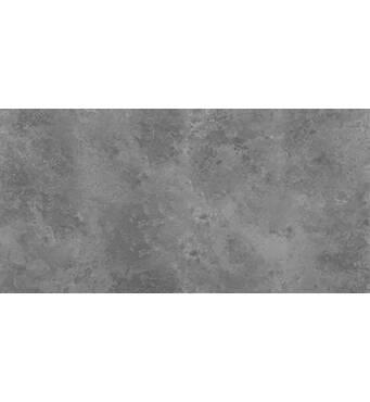 Candy GPTU 1202 Grey Стена