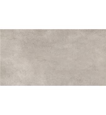 Colin GPTU 1201 Light Grey Стена