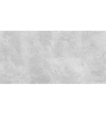 Candy GPTU 1202 Light Grey Стена