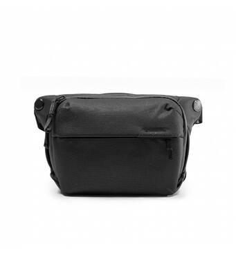 Сумка Peak Design Everyday Sling 3l Black (BEDS - 3 - BK - 2)