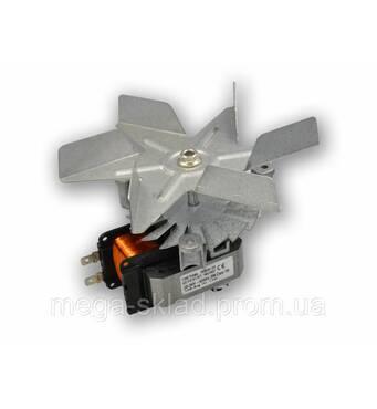 Мотор конвекционного вентилятора Ariston C00081589