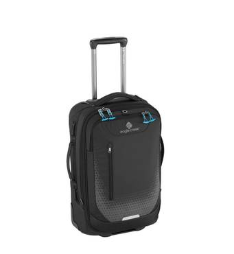 Чемодан Eagle Creek Expanse International Carry-On Black