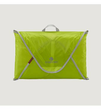 Дорожный чехол для одежды Eagle Creek Pack-It Specter Garment Folder S Green