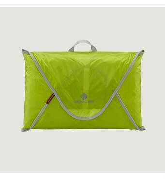 Дорожный чехол для одежды Eagle Creek Pack-ItSpecter Garment Folder S Green